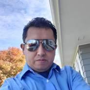 victorg878687's profile photo