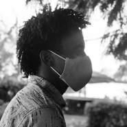 rafte02's profile photo