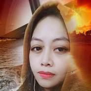 dinnarb's profile photo