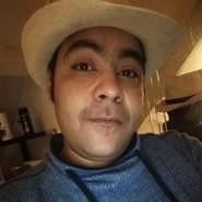 leom804262's profile photo