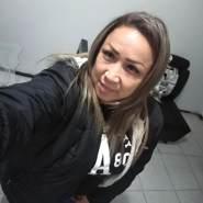 yilianm412128's profile photo