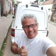 adeiltonaraujo3133's profile photo