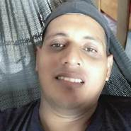fabricio706555's profile photo