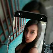 yessicac791970's profile photo
