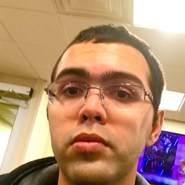 adaml869290's profile photo
