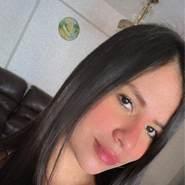 Samantaluna1's profile photo