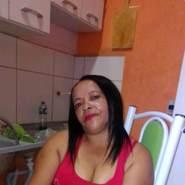 joseliab583791's profile photo
