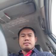 userhx61857's profile photo