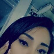 yoselinc511719's profile photo
