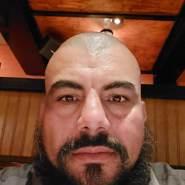 walter16648's profile photo