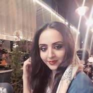 elahea601939's profile photo