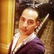 mhmdaa351148's profile photo