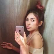 zandraa980237's profile photo