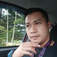 mohdf599619's profile photo