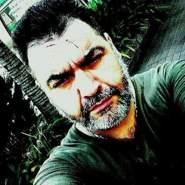 trwadag's profile photo
