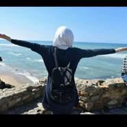 fedwaf44900's profile photo