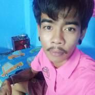 usernpcs021's profile photo