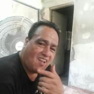omarg763488's profile photo