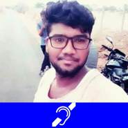 karthik416657's profile photo