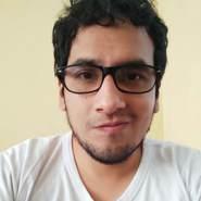 jorgevelasquezramos's profile photo