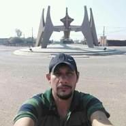 eliasojeda526762's profile photo