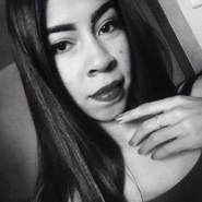maria203225's profile photo