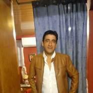 julianc415's profile photo