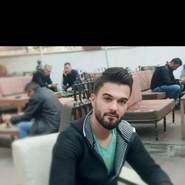 khaleda851102's profile photo