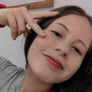 Danna202020's profile photo