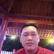 tuatd274's profile photo