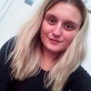 charlotte091's profile photo