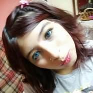 yareli773359's profile photo