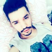 ferhatk370098's profile photo