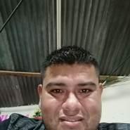 lester396688's profile photo