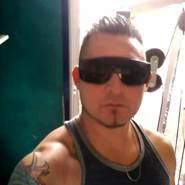 mauricioee27's profile photo