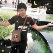 userwyvgd986's profile photo