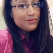 michelled386011's profile photo