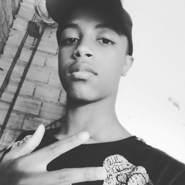 kaiques540612's profile photo