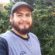 osvaldos523495's profile photo