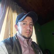 fernandos1270's profile photo