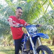 userwf531's profile photo