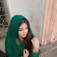 sajalc841869's profile photo