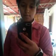 casandra777419's profile photo