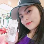 irenet890527's profile photo