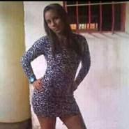 leticiar425247's profile photo