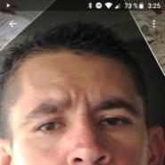 juanc896834's profile photo