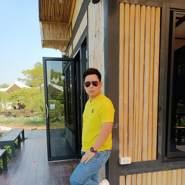 lovea894's profile photo