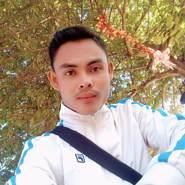 aiyk219's profile photo