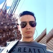 dalthon319763's profile photo
