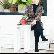 ahmada205829's profile photo